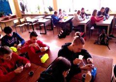Laboratorium zimna (4)