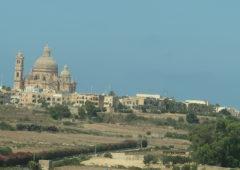 kościol sw Jana Chrzciciela_Rotunda
